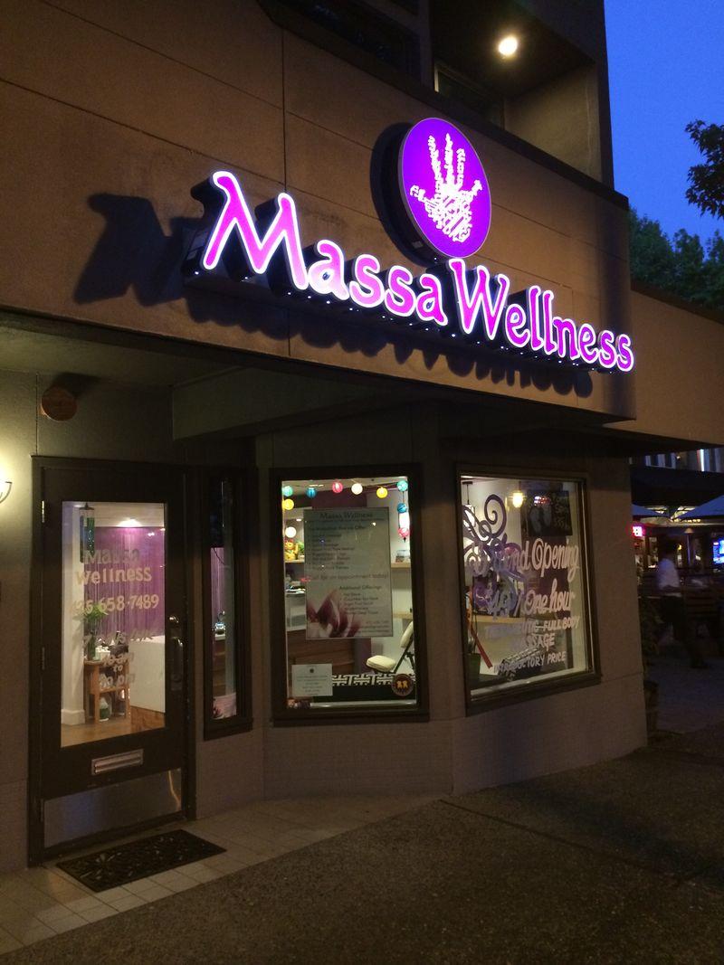 MassaWellness (2)