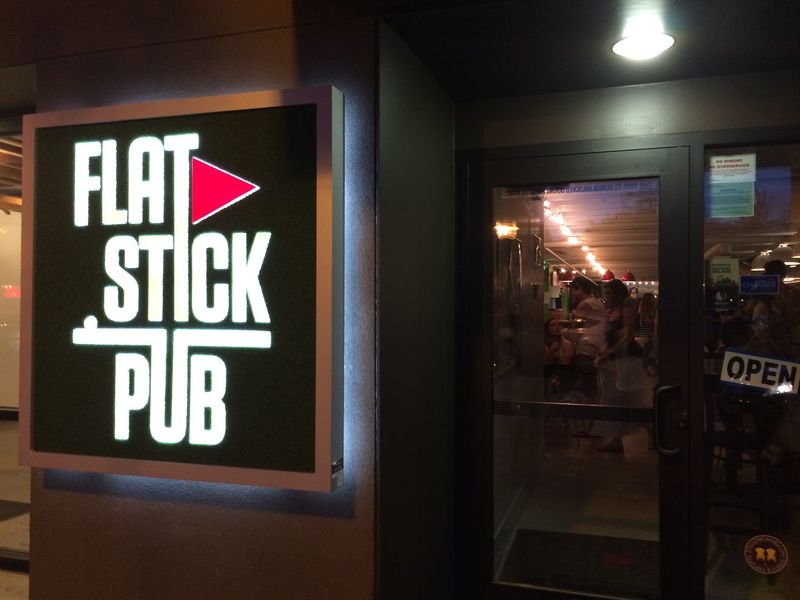 FlatstickPub (3)