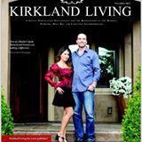 KirklandLivingCoverNov2015