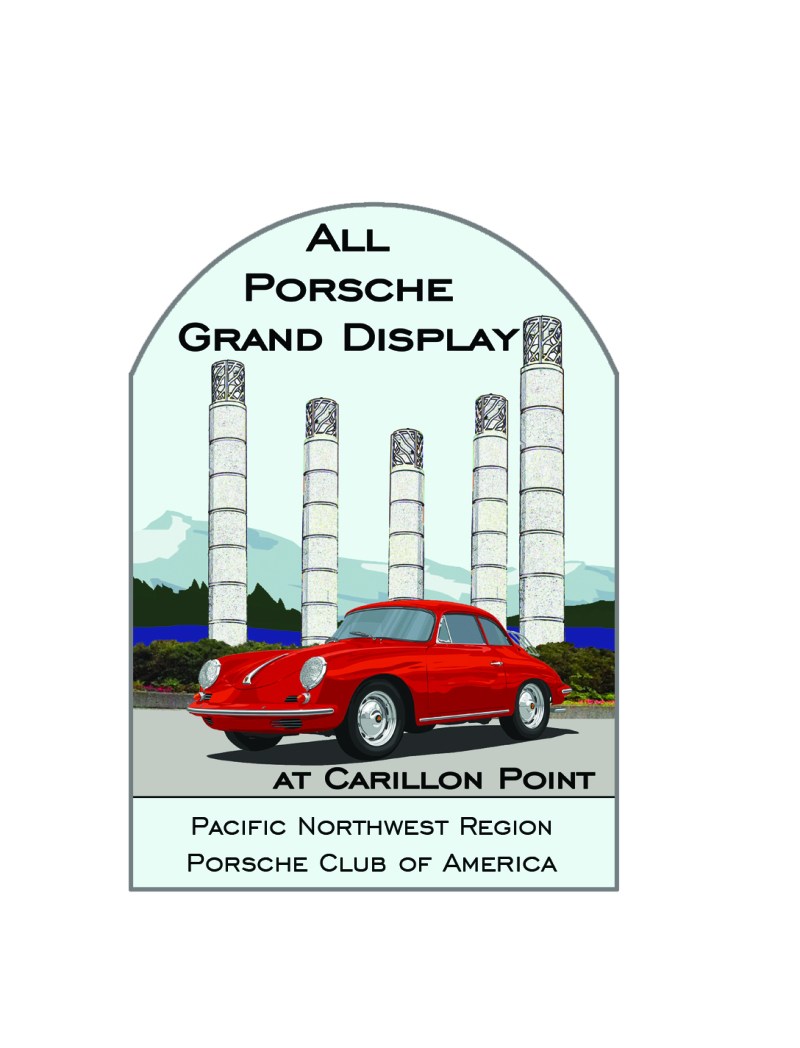 PorscheGrandDisplay