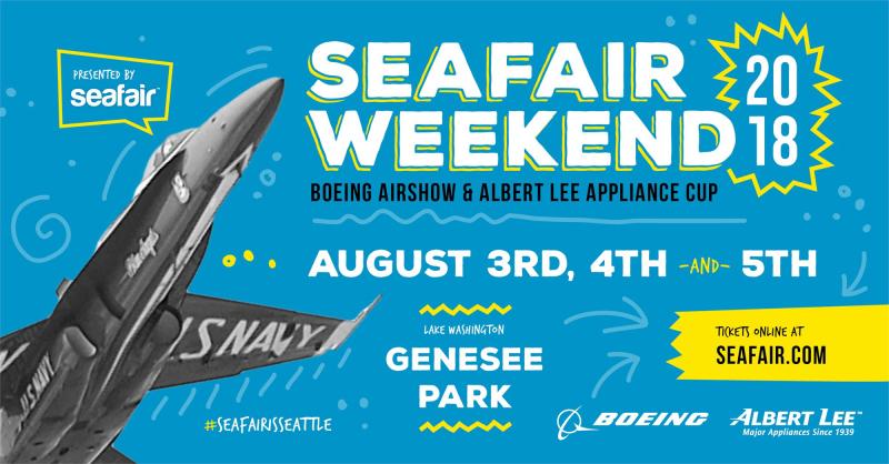 Seafairweekend_fbpost_v4b_fnl