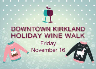 Holiday-wine-walk-2019-promo