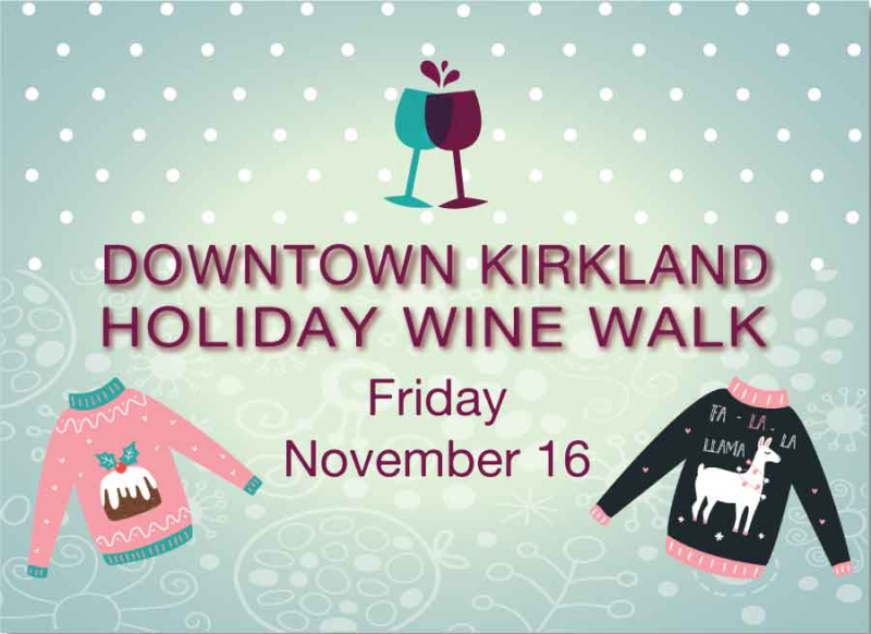 Holiday-wine-walk-2019-promo