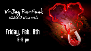Feb-2019-wine-walk-promo