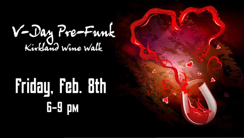 Feb-2019-wine-walk-promo