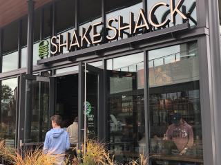 ShakeShack2019 (3)