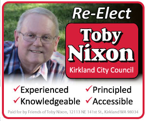 TobyNixon_KirklandReporter_Web300x250_MediumRectangle