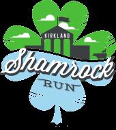 Shamrockrun2020