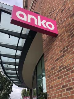 Anko (3)