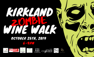 EventPhotoFull_Zombie Wine Walk 1232x760 DIGITAL (1)