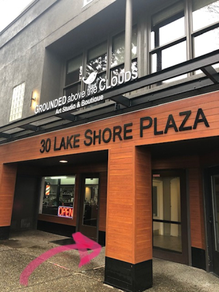 Lakeshoreplaza