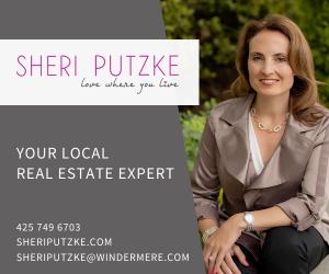 Kirkland Blog Ad - Sheri Putzke (1)