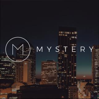 Mysterylogo