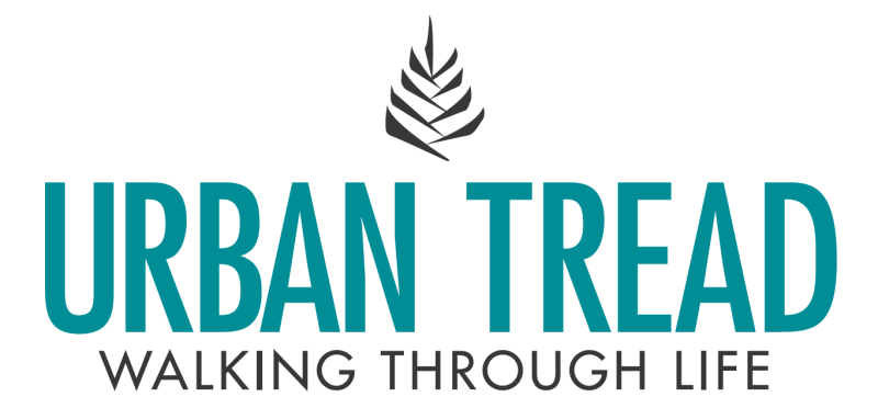 UrbanTread