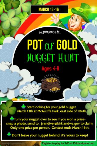 Pot of Gold (002)