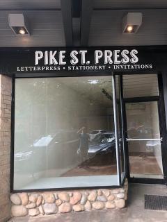 PikeStPressclosingAug2020