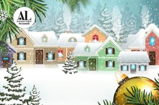 Holidayhometourvirtual