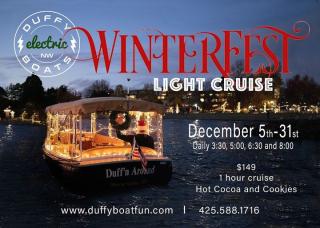 Duffyboatsflyer