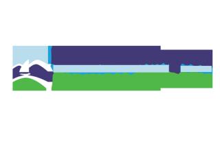 LWPT+Logo+Transparent+Flat+copy