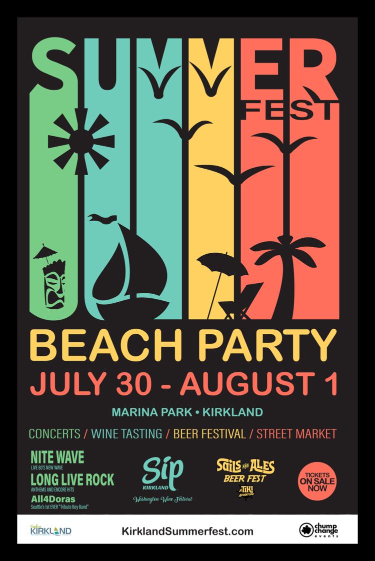 Summerfest2021