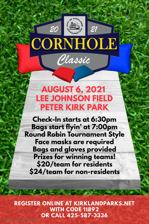 Cornhole Classic 2021 - Made with PosterMyWall (2) (002)