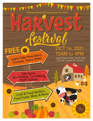 Harvestfestival2021