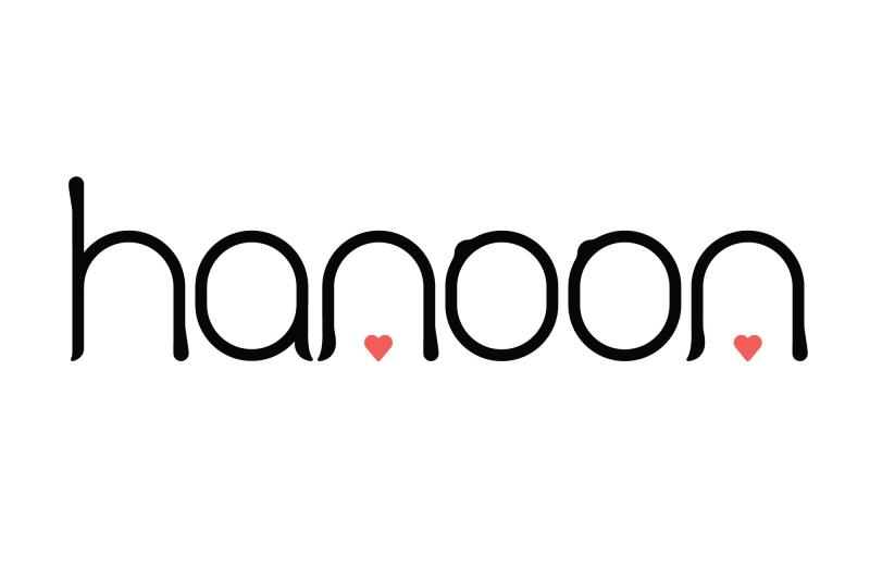 Hanoon